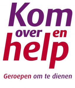 koeh-logo