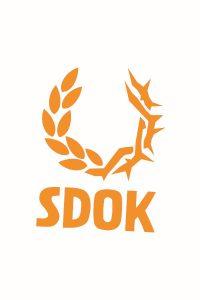 sdok-logo