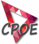 cropped-cpoe-logo-grijs-2
