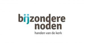 bijzondere-noden-logo